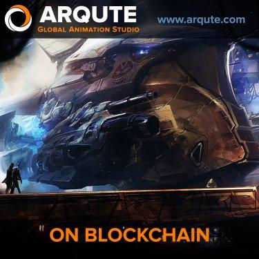 Arqute01.thumb.jpg.2e2465394238ee211963159d23f92e65.jpg