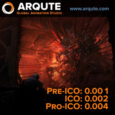 Arqute30.thumb.jpg.cc9731702d6228675235298ea5fbcde6.jpg