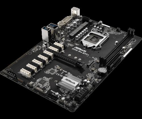 AsRock-H110-Pro-BTC-13-GPU-Mining-Motherboard-Review-4-1.thumb.png.fc4d35394d31a4a6242a13d7162a1c06.png