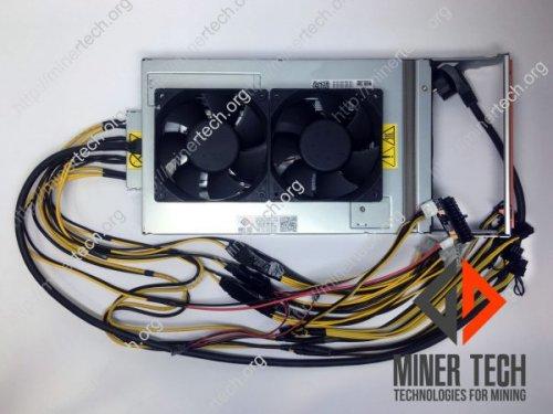 Astec-2880w-600x450.thumb.jpg.ee4c5e589c5092f731167d324667e1cd.jpg