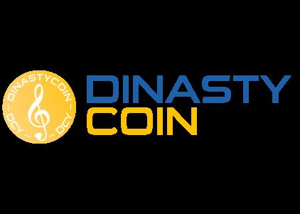 DinastyCoin_RGB300px-1.png