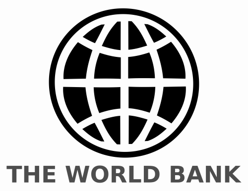 Logo_The_World_Bank_svg.thumb.png.932b65fdc84eb8569c8522120c606008.png