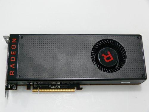 P1130975.JPG