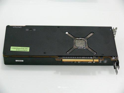 P1130977.JPG