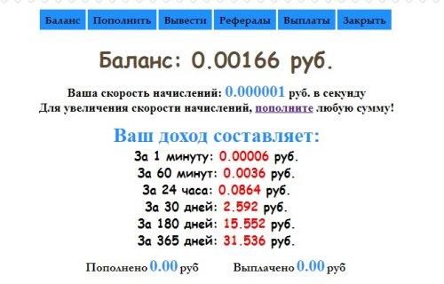 Payy.thumb.jpg.c8b9fcab8f47ad8f1dfd09bf7b2742ad.jpg