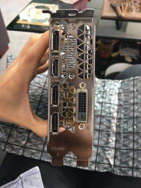 SJQK0862.thumb.JPG.f9a21cdc17329bd863d22812c3917893.JPG