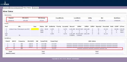 Screenshot_176.thumb.png.db92a421516f7918a4016d9ddf868417.png