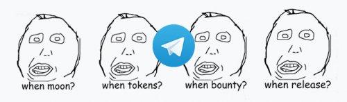 Telegram2.thumb.jpg.e913d20f0032c296d30bb4c64934fd5e.jpg