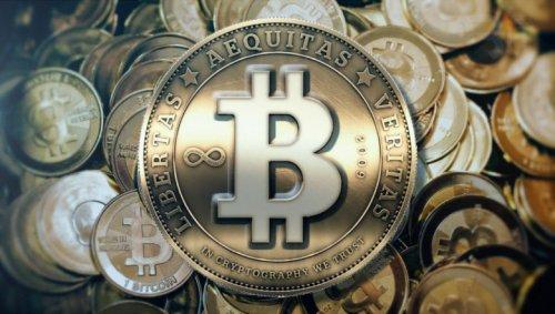 bitcoin4-780x440.jpg