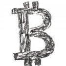 BitzMiner