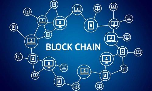blockchain01.thumb.jpg.1ff7bcdf11ef86ffe91de97a60485a5e.jpg