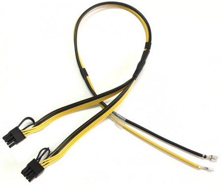 cableGPU-2.thumb.jpg.ff1759b36d7fddc679858f28dc96fd27.jpg