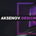 AksDesign