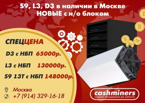f_4685aa3ab69e3ee7.jpg