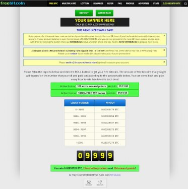 freebitco.thumb.jpg.397273e3c0ca4dbc816f04a6d848e08d.jpg