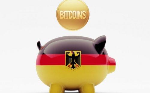 germany_bitcoin.jpg