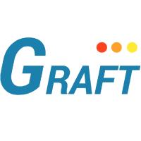 graft.png