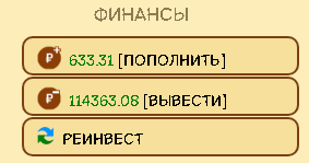image.png.0e05b6ccd78f7e27549521e6ec0d4026.png