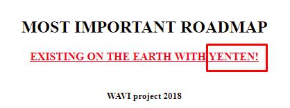 WAVI] WAVI coin | YescryptR32 | CPU mining - Страница 3 - Другие