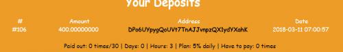 joxi_screenshot_1520766759558.thumb.png.db0554500d4b661abe2b99cd6abf5b6b.png