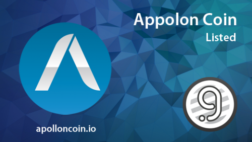 listing-appolon.png