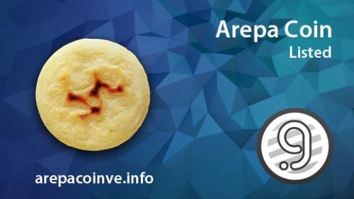 listing-arepa.png
