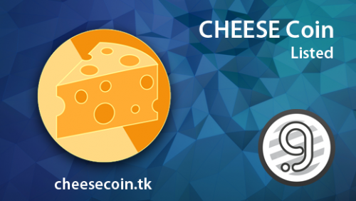 listing-cheese.png