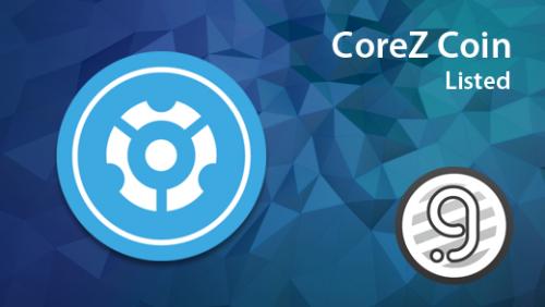 listing-corez.png