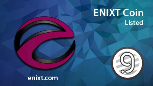 listing-enixt.png