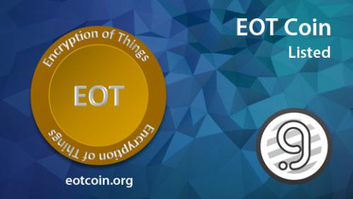 listing-eot.png