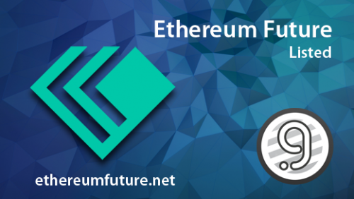 listing-etherf.png