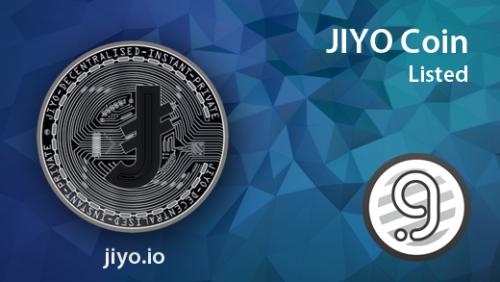 listing-jiyo.png