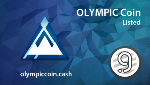 listing-olimpic.png