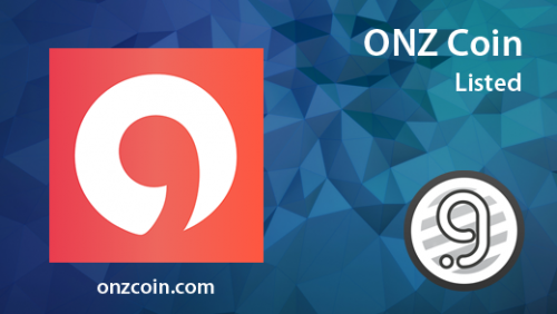 listing-onz.png
