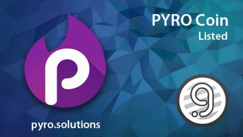 listing-piro.png