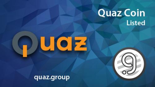 listing-quaz.png