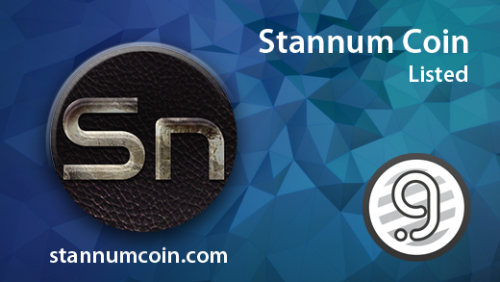 listing-stannum.png