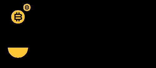 logo-1104x485.thumb.png.7b8205dbb58ba3bd17e7c00a67bbc2bb.png