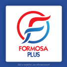 FORMOSAPLUS