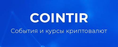 logo.jpg.2a6e6f3e1046ef97af9f89ced22a89c