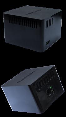 minerstatbox-2-small.thumb.png.c6e9699f86a5555d8a1453e35a00ce71.png
