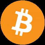 bitcoin_banker