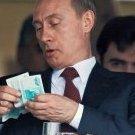 Алексей Сидоров