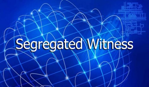 segregated-witness.jpg