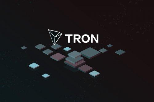 tron-trx-guide.jpg