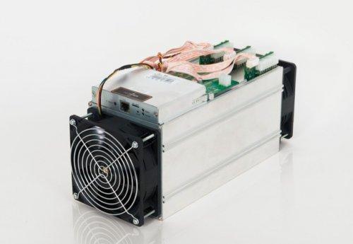 yunhui-Antminer-S9-13-5-Bitcoin-Miner-ASIC.jpg_640x640.jpg