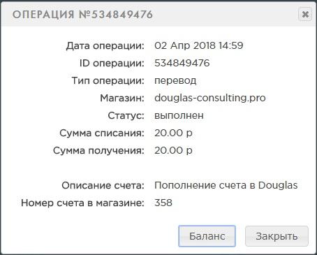 5ac21b8b88941_.jpg.306afaa598b90eb3e599c5c503480080.jpg