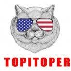 topitoper