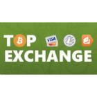 topexchange