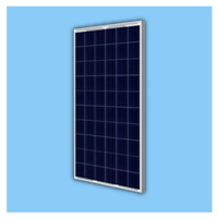 Солнечные-батареи-JA-Solar.png